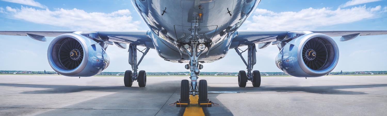 Aerospace Industries Association of Canada